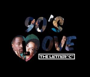 90s-love
